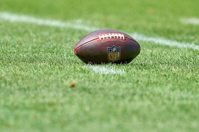 NFL to teams: No cryptocurrency, NFT deals for now as league eyes digital market. The NFL informed teams last month they could not, for now, sell sponsorships to cryptocurrency trading firms, multiple club sources said.Teams also cannot sell non-fungible tokens (NFTs) as the league develops a strategy in the hot and cold market for sports digital trading cards and art.