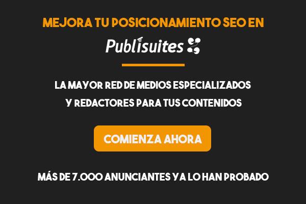 Más de 6.200 blogs, 500 periódicos y 5.300 influencers en su plataforma