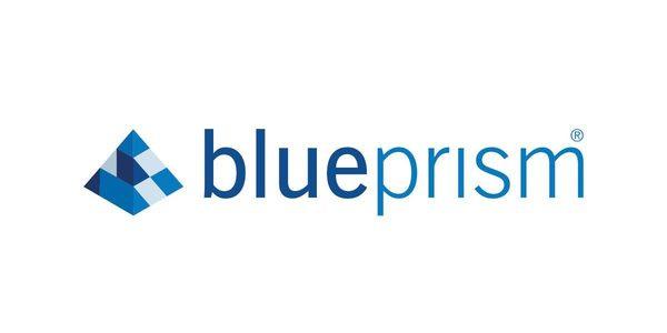 Blue Prism raises over $120 million to bolster its robotic process automation suite | VentureBeat