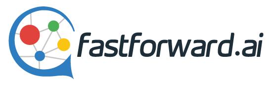 Fastforwardai.png