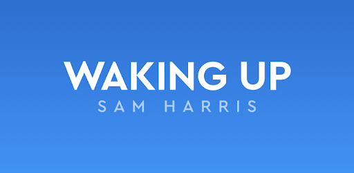 Waking Up: Guided Meditation & Daily Mindfulness – Apps on Google Play