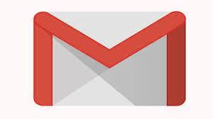 Gmail is 15 years old! Privacy concerns, competition from social media  surround the e-mail service - BusinessToday