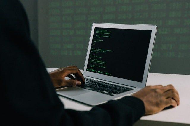https://i.ibb.co/GRTjbzC/antivirus-for-computer.jpg