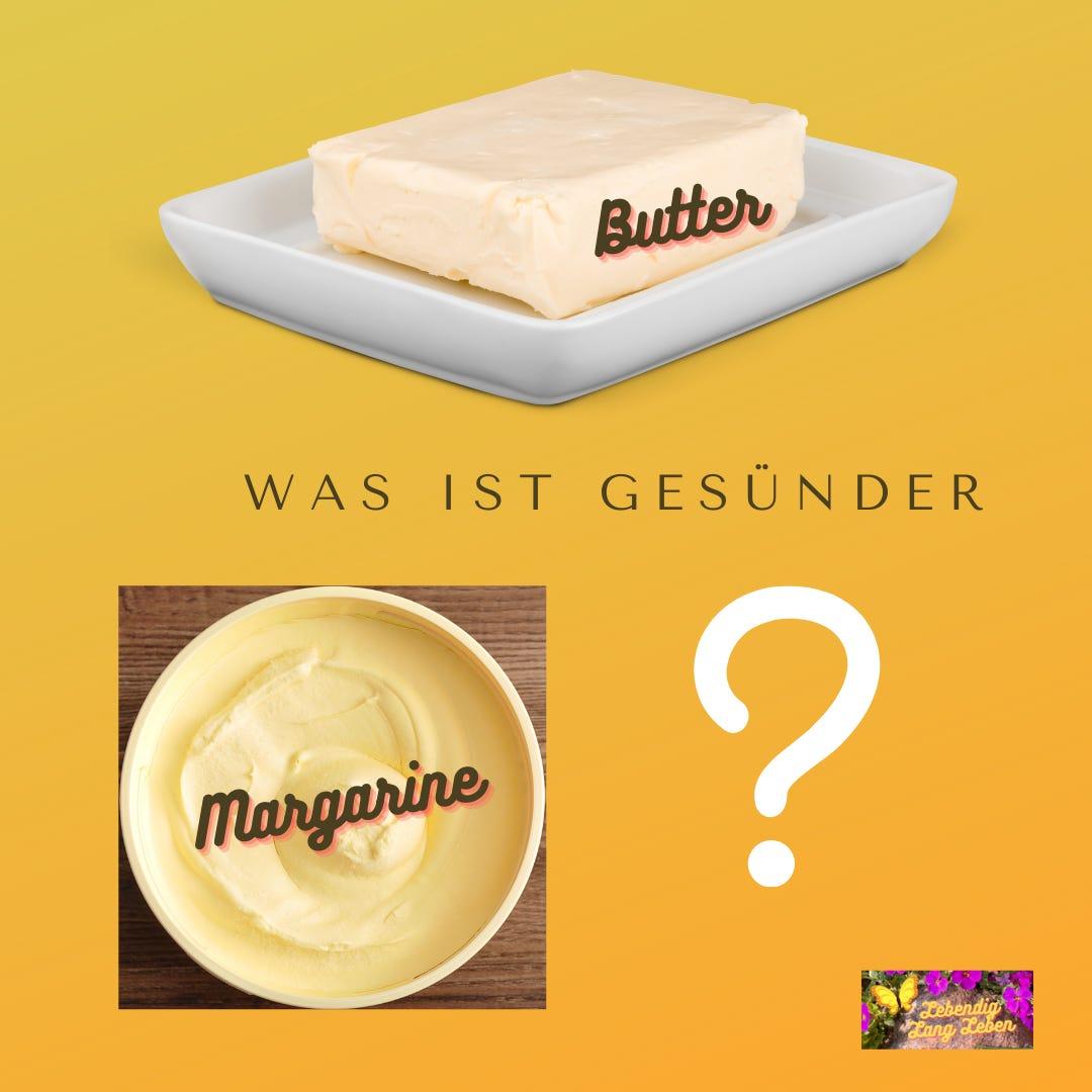 Butter oder Margarine.PNG