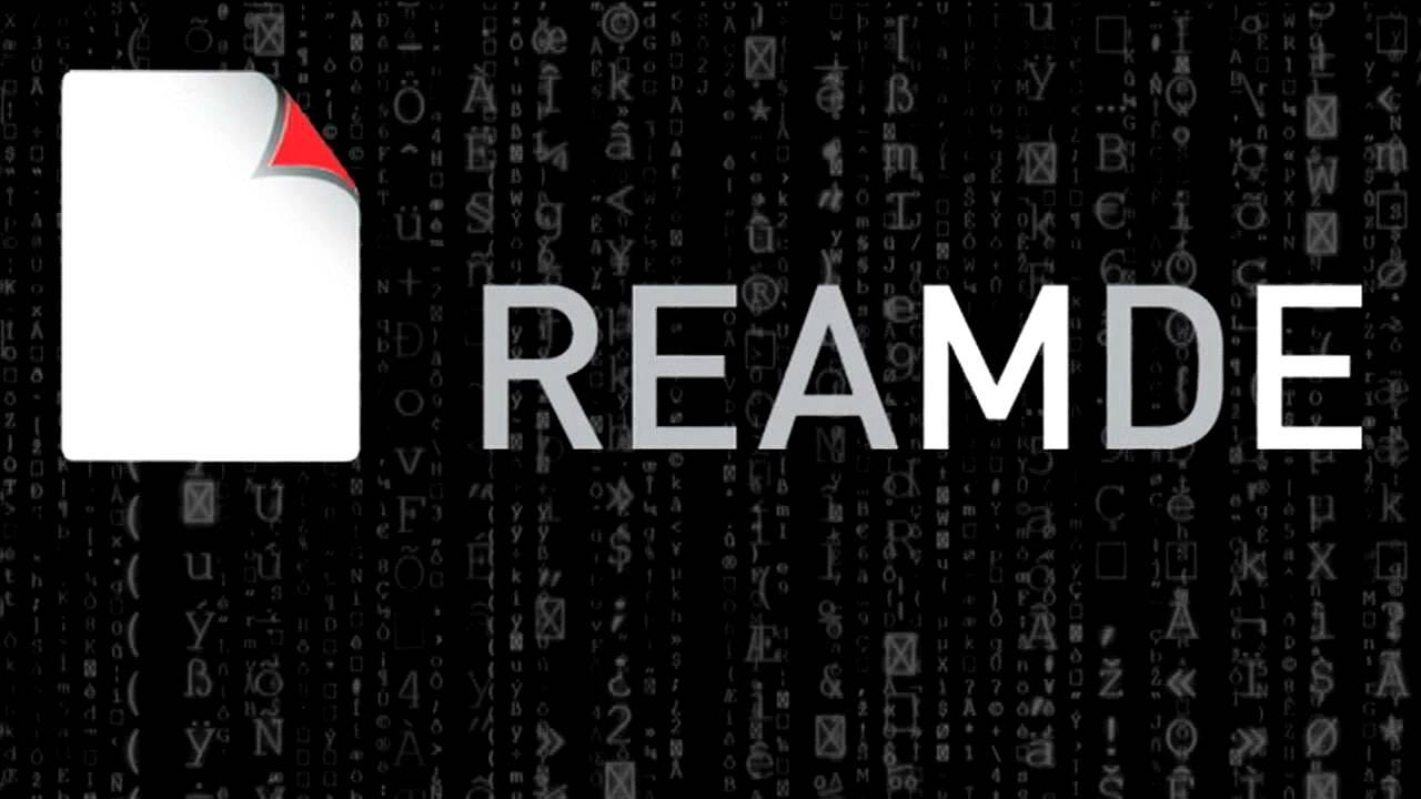 Reamde by Neal Stephenson - YouTube