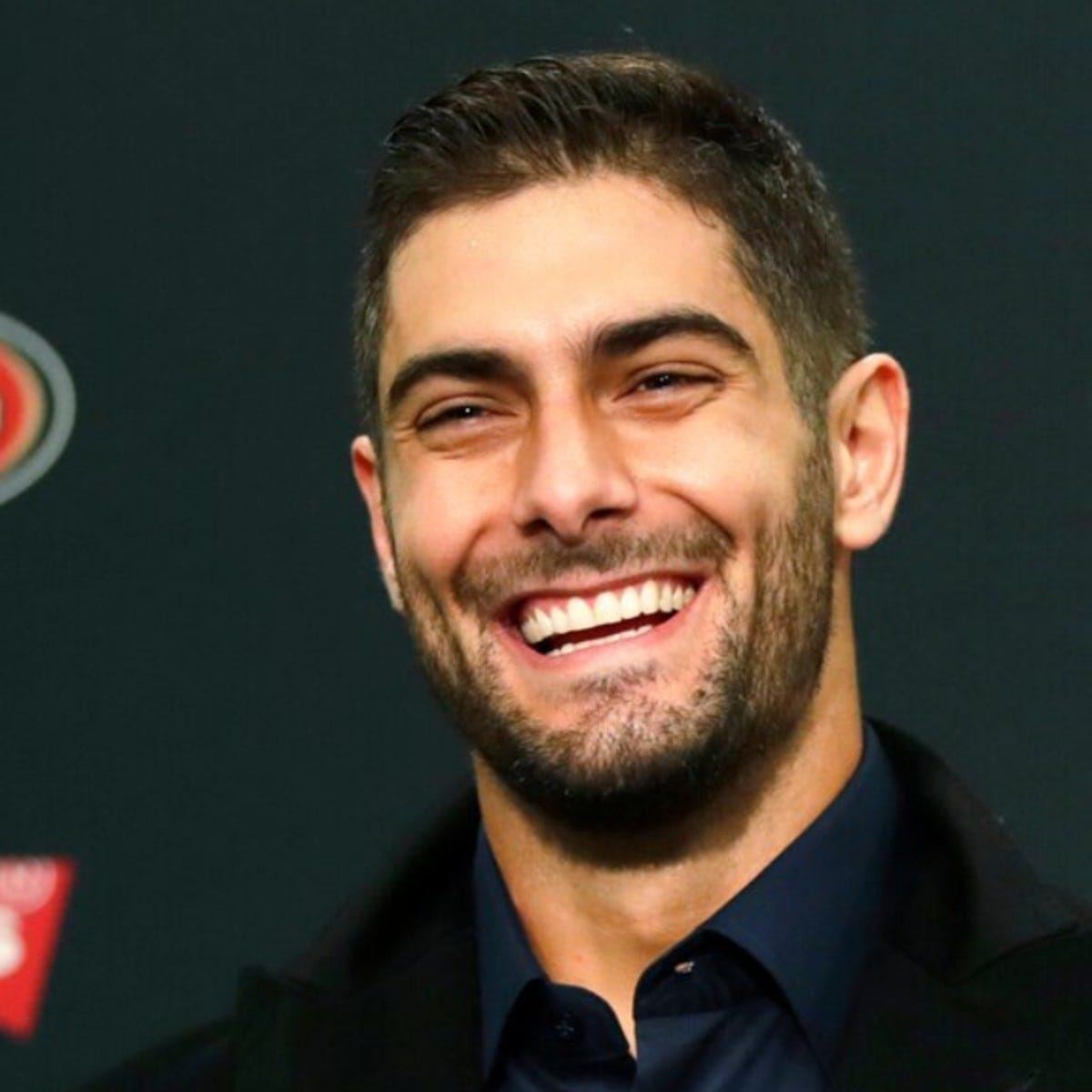 Time for the San Francisco 49ers to Say Goodbye to Jimmy Garoppolo - Sports  Illustrated San Francisco 49ers News, Analysis and More