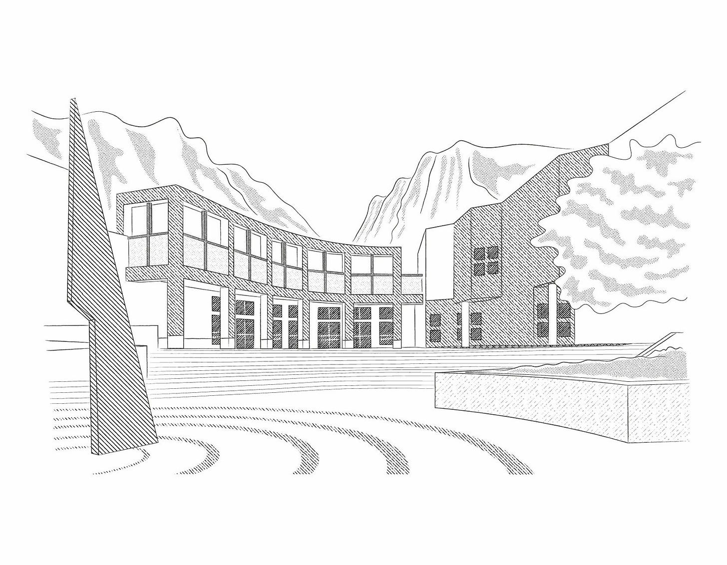 Colegios privados en Monterrey: ¿de qué tamaño es su operación?