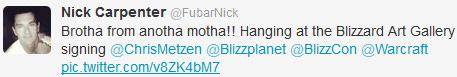 art-of-blizzard-entertainment-gallery-nucleus-nick-carpenter-and-chris-metzen-tweet-12