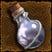PotionOfChaos_D3_LightboxThumb_JP.jpg