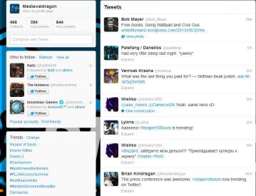 diablo-iii-reaper-of-souls-trending-on-twitter