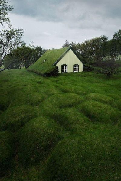 nordic landscapes | Tumblr