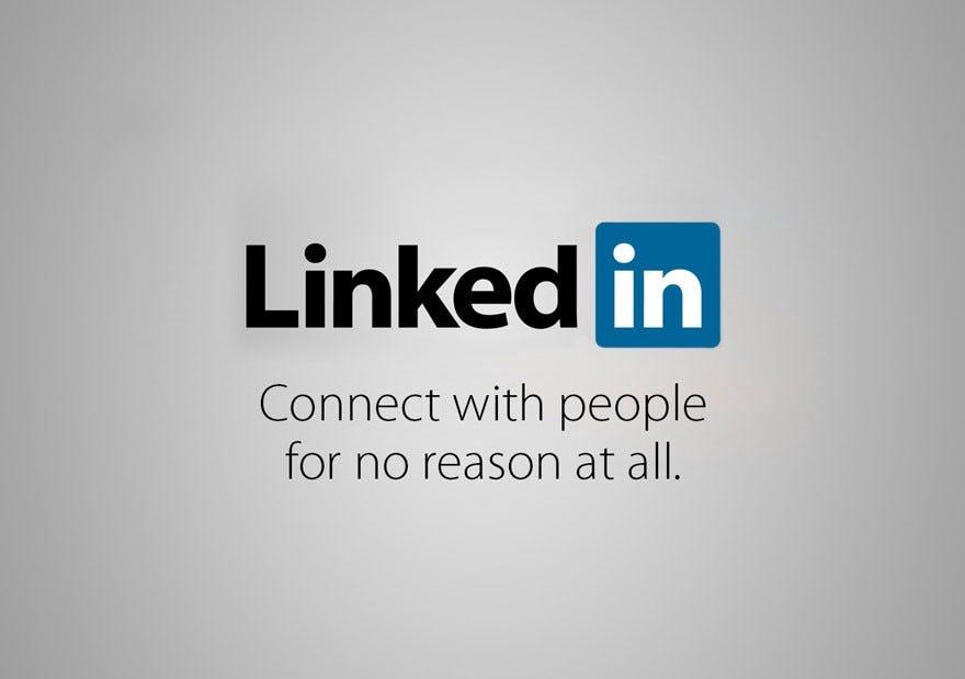 Why I hate LinkedIn but still keep it, sadly. | by Adam | Impactful Changes  Hypnosis | Medium