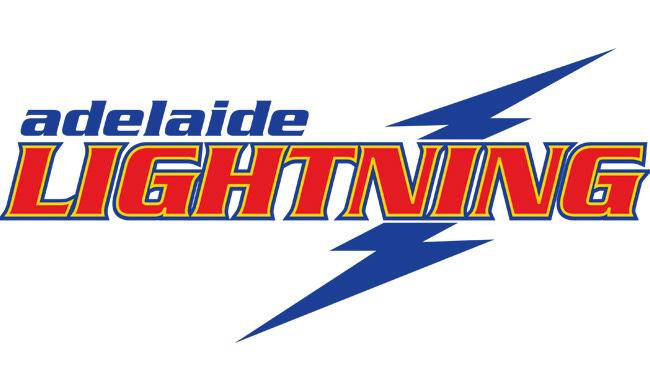 adelaide-lightning-logo