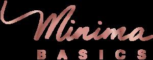 Minima Basics