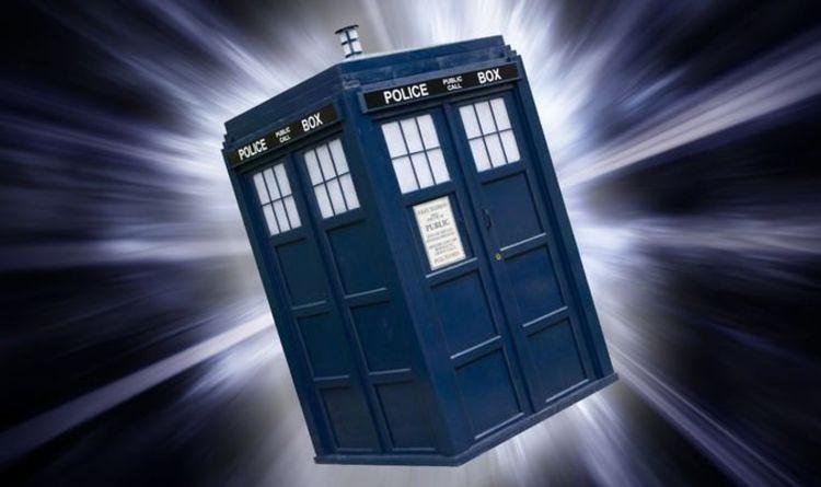 Time travel paradox