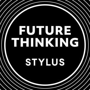 Stylus Future Thinking