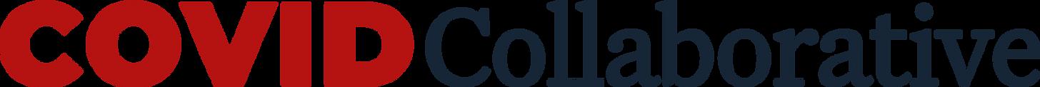 Covid Collaborative