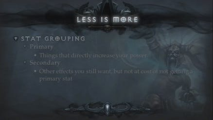blizzcon-2013-diablo-iii-reaper-of-souls-gameplay-systems-panel-20