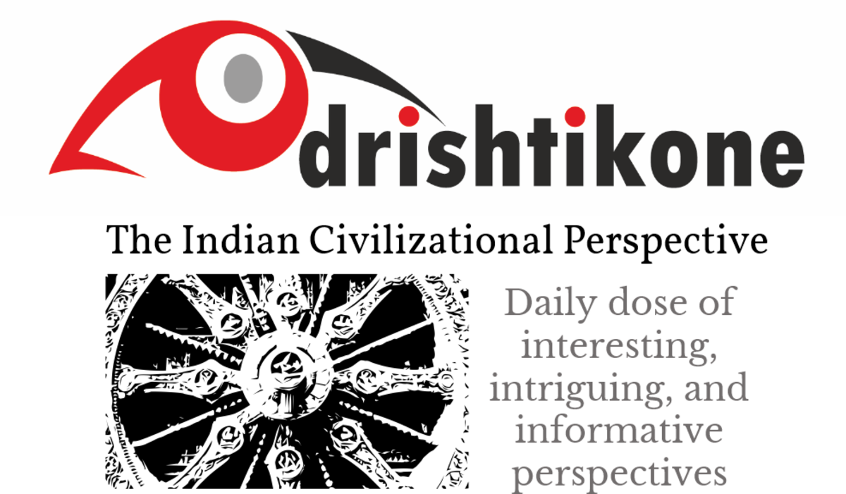 Insightful newsletter of Drishtikone