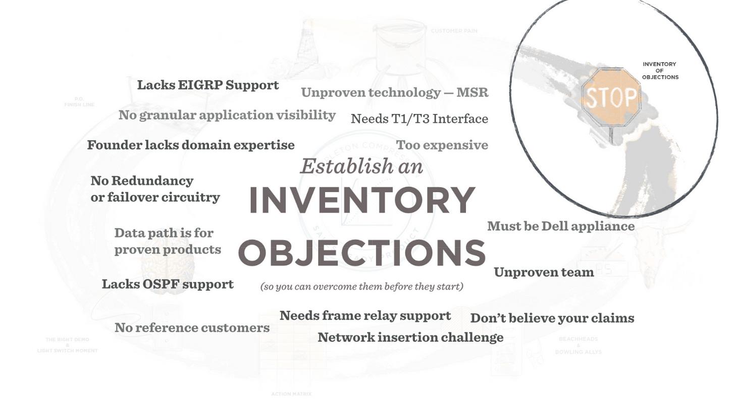 11-SalesReadyProduct Image3