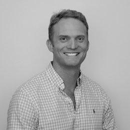 Profile photo of Geoff Orazem
