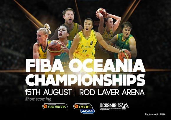 FIBA-Oceania-Championships-Article