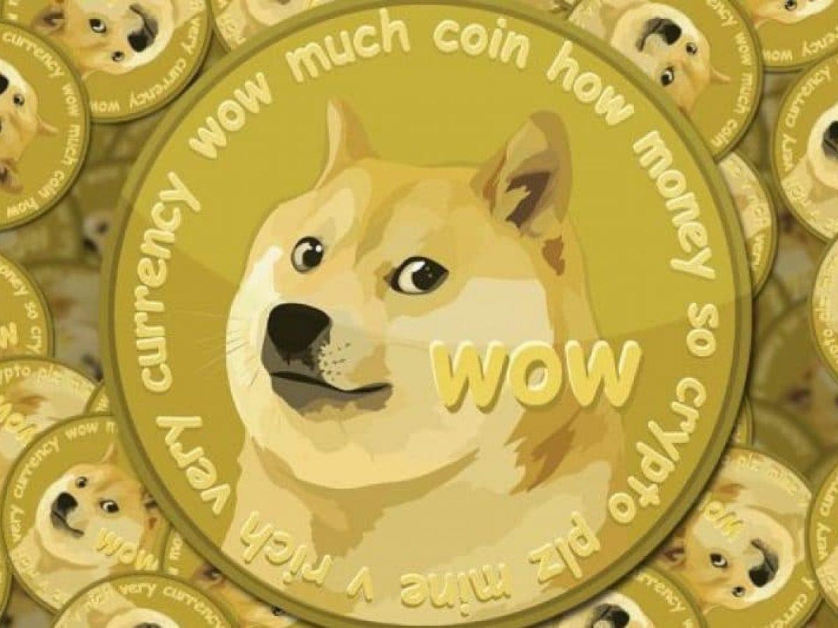 https://www.tradingsat.com/media/pictures/realsize/news/le-dogecoin-pese-desormais-plus-de-5-milliards-de-dollars-658563.jpg