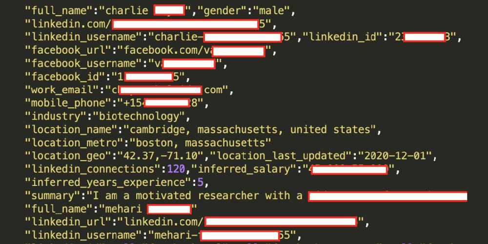 LinkedIn-Data-Breach-700-million-
