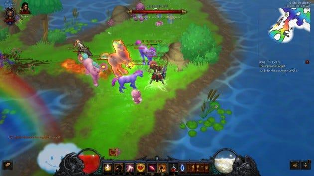 whimsyshire-creampuff-purple-pony