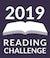 2019 Reading Challenge