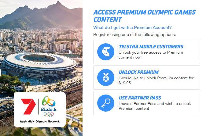 premium_olympics_7