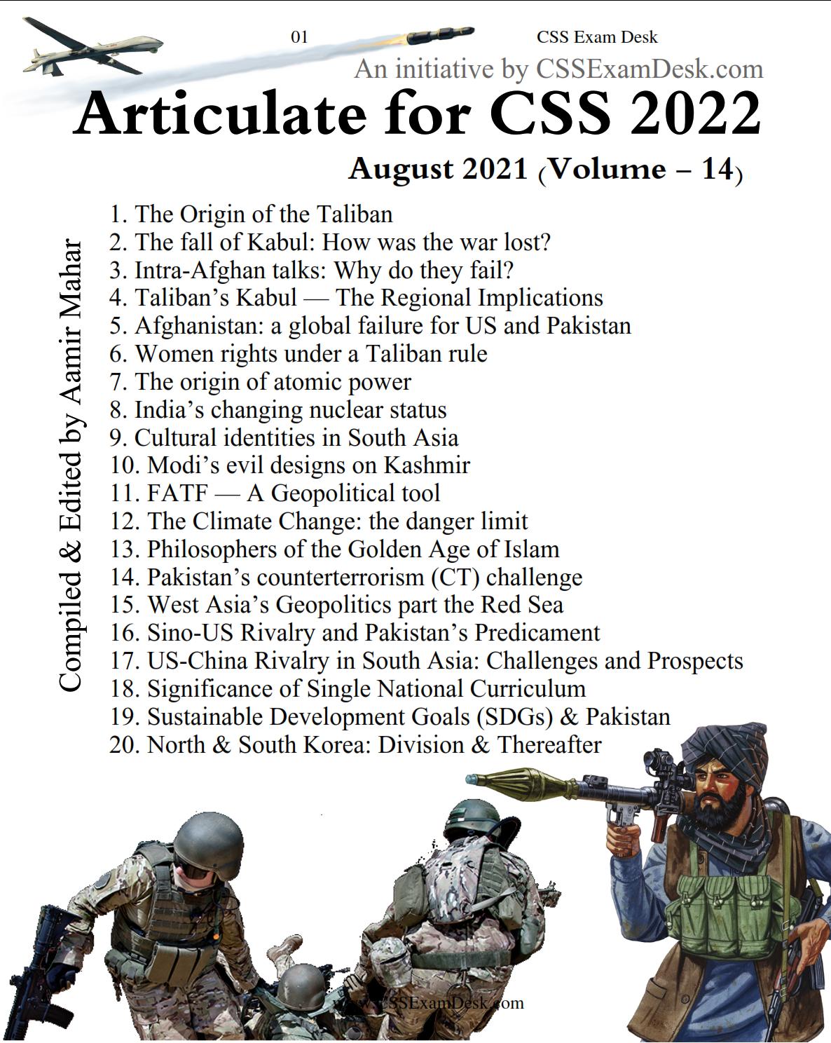 CSS 2022 Articulate – 14
