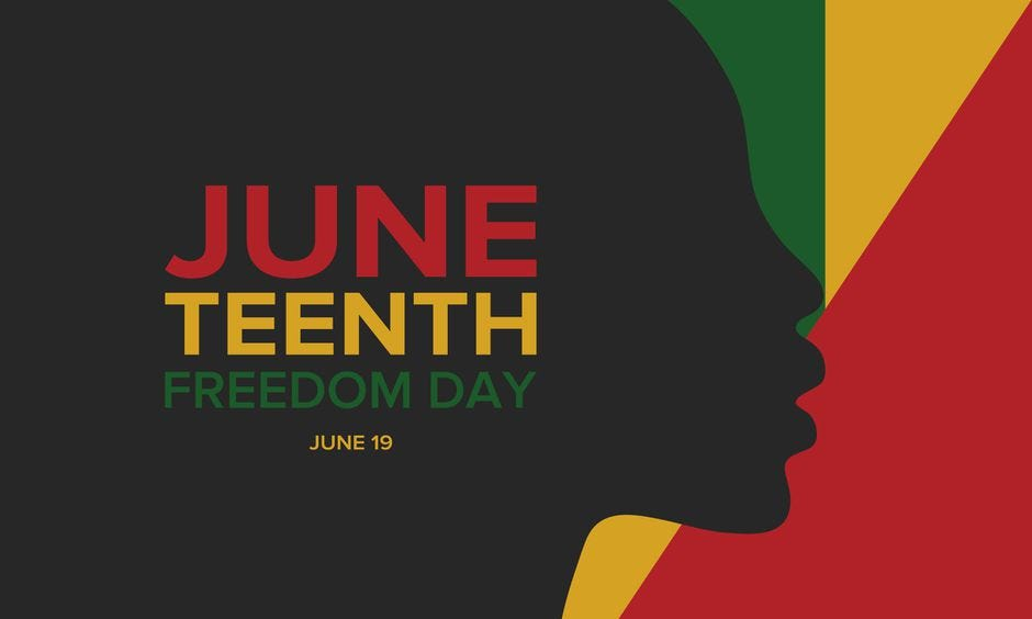 What is Juneteenth? Why the June 19 holiday matters, in which states it's a  paid day off - CNET