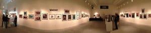 art-of-blizzard-entertainment-gallery-nucleus-7