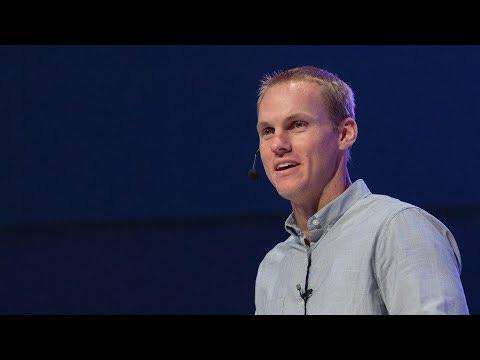 How will 3 billion unreached people hear the gospel? - David Platt | Sing!  Global 2020 Highlight - YouTube