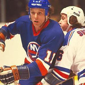 Wayne Merrick | New York Islanders Sweden