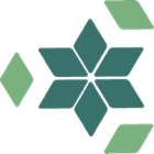 Dendra Systems