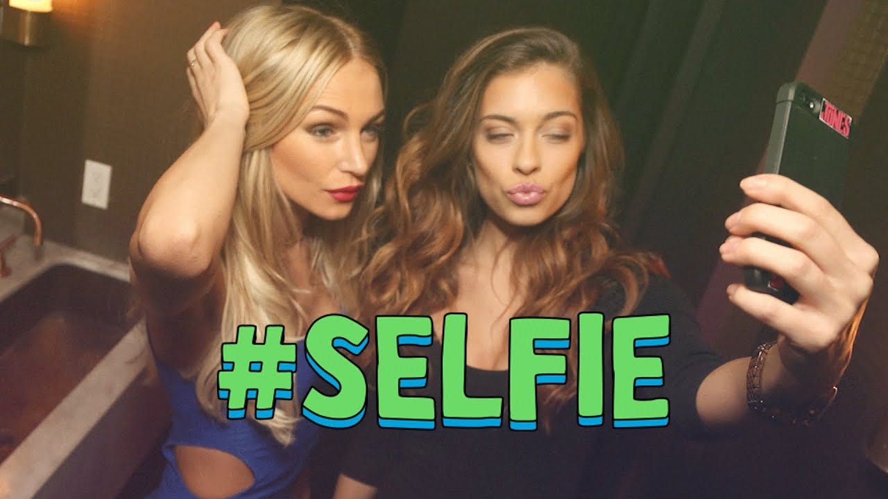 Released 6 Years Ago: The Chainsmokers - #SELFIE |