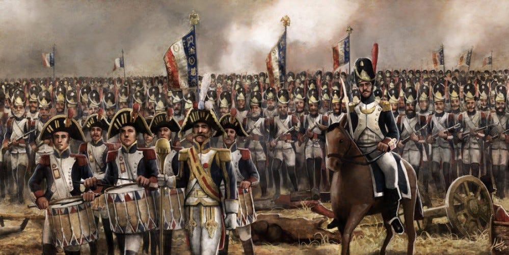 LIBRO: Atlante della Grande Armee   Libri Online