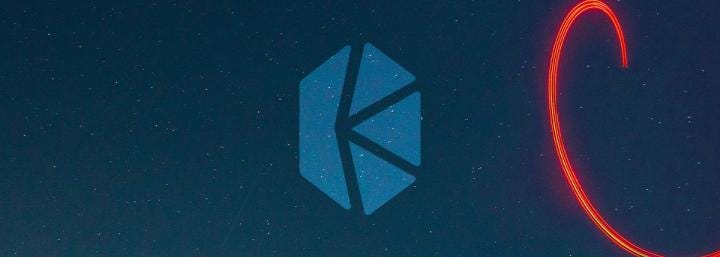 Kyber Network (KNC) joins the DeFi party with Katalyst launch