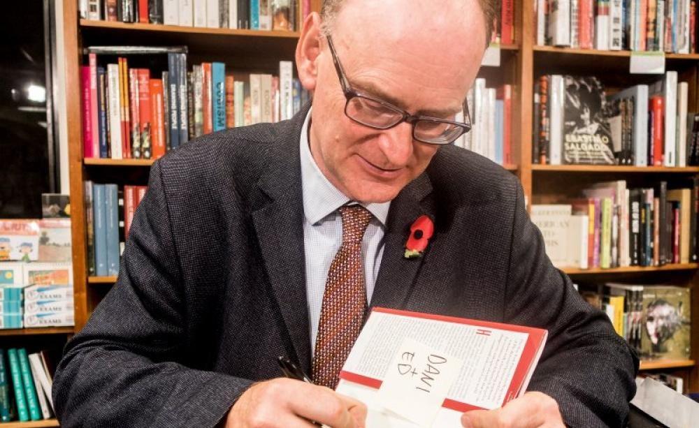 Matt Ridley's pro-GMO blunders and ignorance