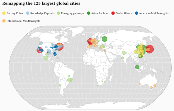 This map is extremely interactive--click through for more.