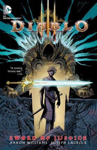 diablo-sword-of-justice-paperback-cover