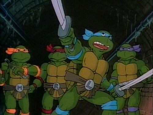 0820 turtles