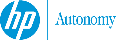 Archivo:HP Autonomy logo, blue.png - Wikipedia, la enciclopedia libre
