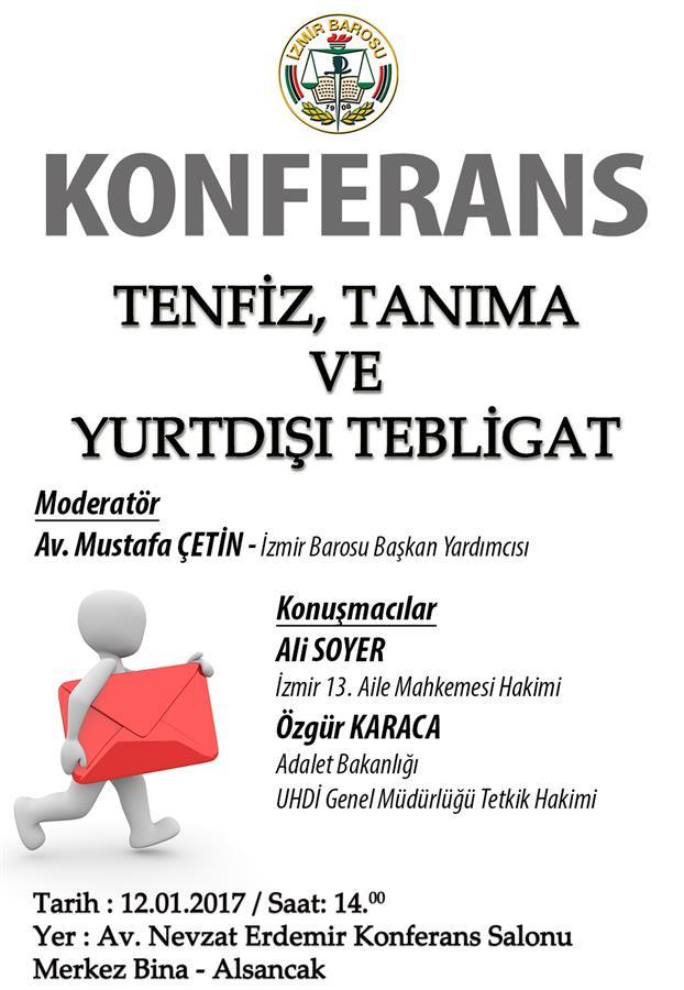 turkiye hukuk i son dakika substack