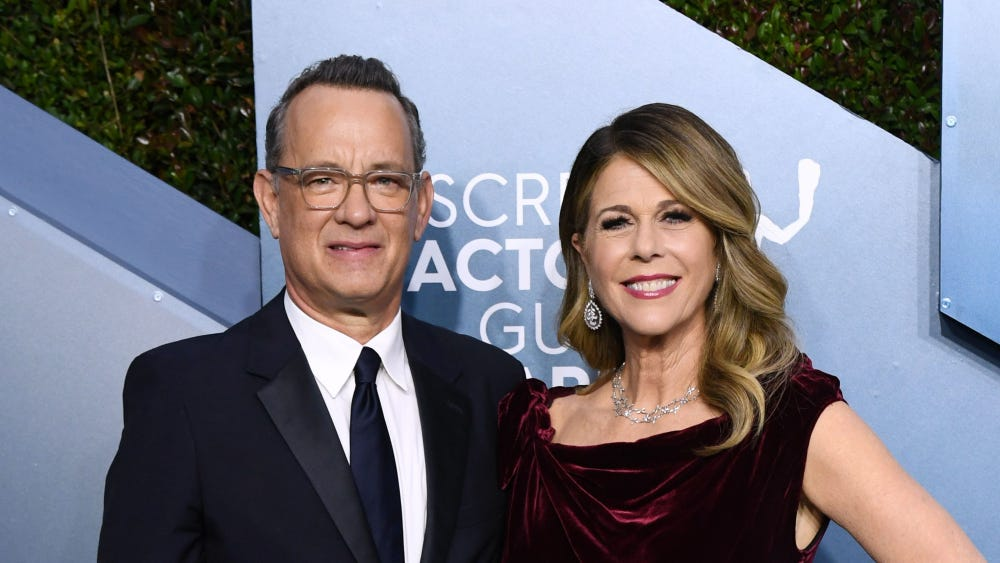 Image result for tom hanks