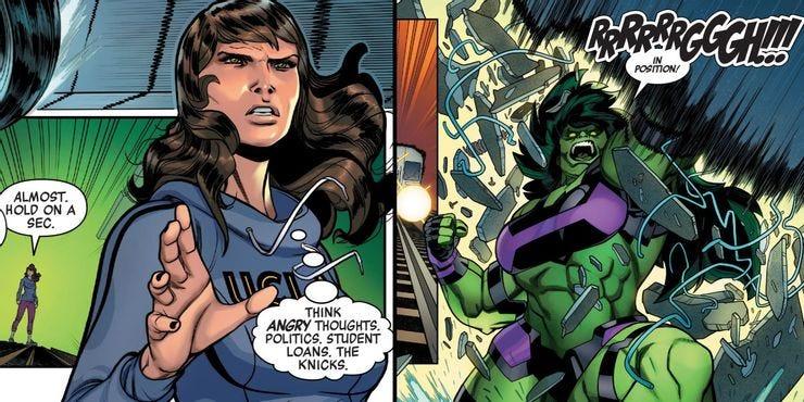 https://static2.srcdn.com/wordpress/wp-content/uploads/2020/08/She-Hulk-Secret-The-Knicks-Comic.jpg?q=50&fit=crop&w=740&h=370