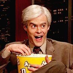 31 Popcorn GIFs ideas | popcorn, gif, funny gif