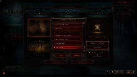 diablo-iii-change-game-button-3